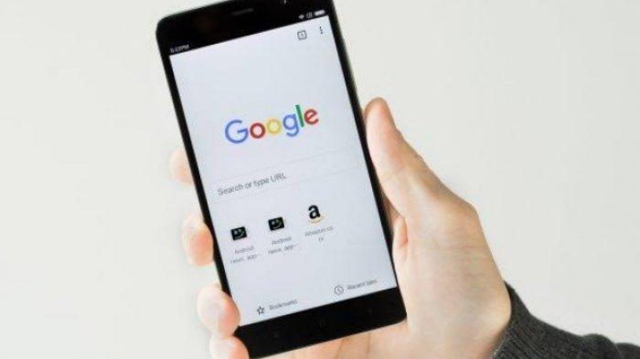 Ini Daftar Ponsel Android yang Sudah Tak Bisa Lagi Buka Google dan YouTube Mulai September 2021