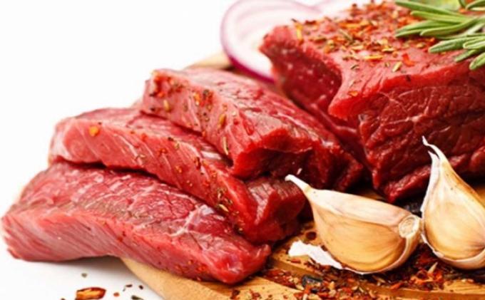 Ini Cara Menyimpan Pasokan Daging Kurban yang Berlimpah Supaya Tahan Lama