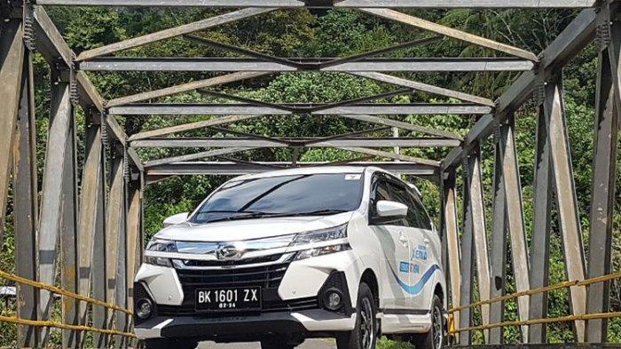 Daihatsu Xenia Eksis Selama 17 Tahun, MPV Ini Kini Mulai Redup, Kalah Sama Saudara Mudanya