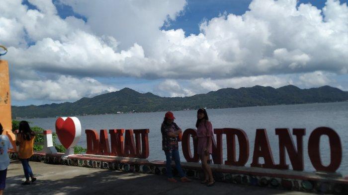 Pelisir ke Minahasa Menikmati Ragam Destinasi, Ada Konsep 'Ron Telaga Tondano'