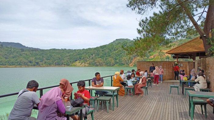 7 Keistimewaan Kota Tomohon, Tak Hanya Sejuk dan Banyak Destinasi Wisata