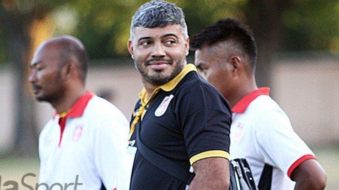 Keputusan PSS Sleman Ikut Kembali Liga 1 2020, Menghormati Keputusan PSSI
