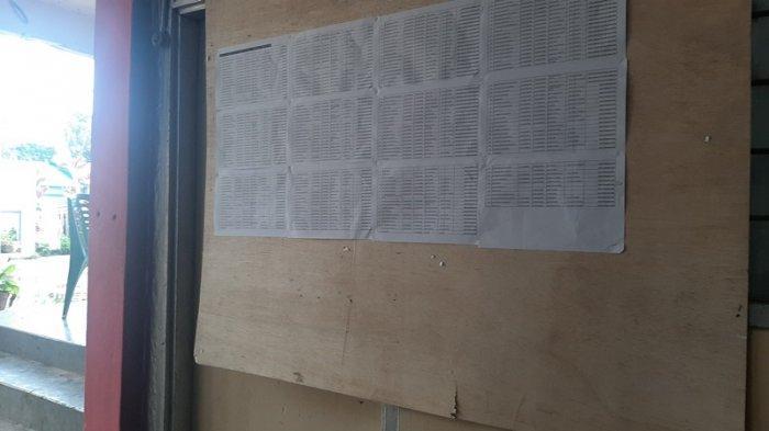 Bantuan Rp 300 Ribu Periode Mei - Juni Segera Cair, Cek Kalau Nama Anda Terdaftar Tuk Terima Bantuan
