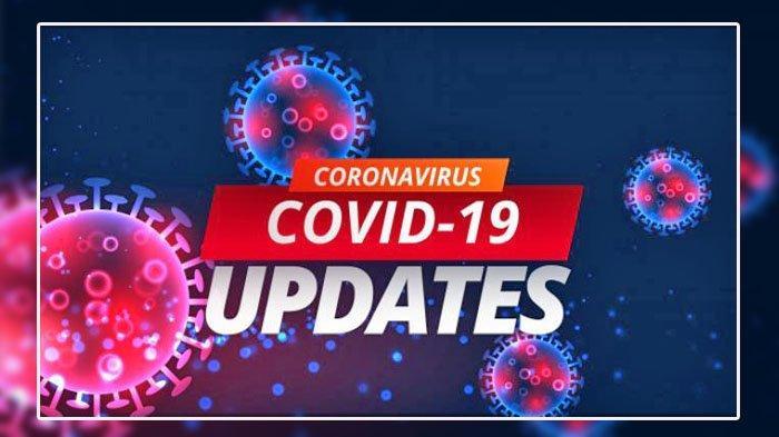 Kabar Baik: Jumlah Kasus Covid-19 di Sulut Terus Menurun