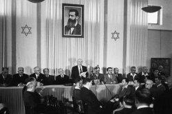 Mengenal Zionisme, Sejarah hingga Para Tokohnya
