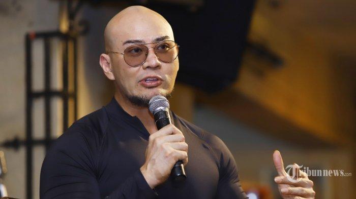 Tahta Berpindah, Deddy Corbuzier Jadi YouTuber Terkaya di Indonesia, Kudeta Raffi Ahmad