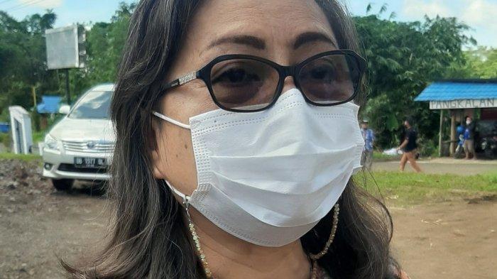 Besaran Masih Menyesuaikan Juknis, Insentif 48 Vaksinator di Tomohon Belum Disalurkan