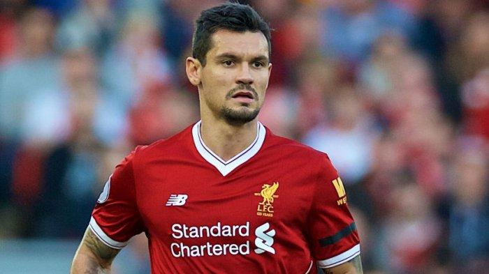 Antisipasi Dejan Lovren Hengkang, Liverpool Siapkan Tiga Nama, Ada Bek Atletico Madrid