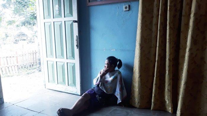UPDATE TERBARU: Kakak Fidyawati Bonde Sempat Buka Mata Batin, Cari Pelaku Pembunuhan Adiknya