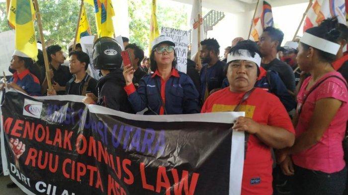Sanksi Bagi Penerbit Ijazah Palsu Dihapus, Omnibus Law Dinilai Timbulkan Kekacauan Hukum Baru