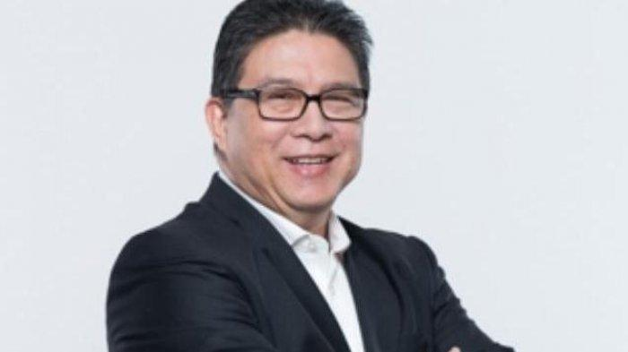 Calon Anggota DPD RI Ikut Siapkan Saksi, Denny Tewu Patungan Bareng Caleg Bayar Saksi