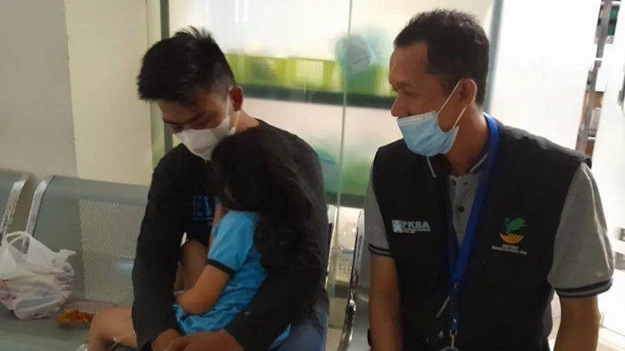 Pengakuan Paman Bocah Saksi Pesugihan di Gowa: Adik AP Dianiaya saat Kakaknya Sudah Meninggal