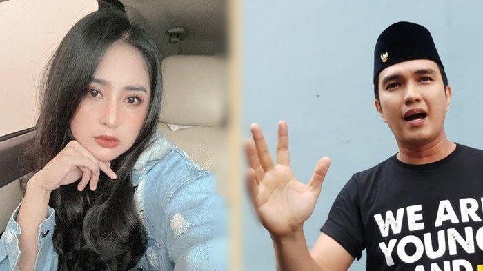 Dewi Perssik Disebut Sebagai Pelakor, Netizen Singgung Peran Orangtua, Kartika Putri: Miris