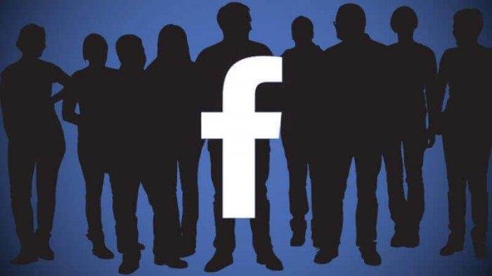 Bos Facebook Indonesia Mengundurkan Diri