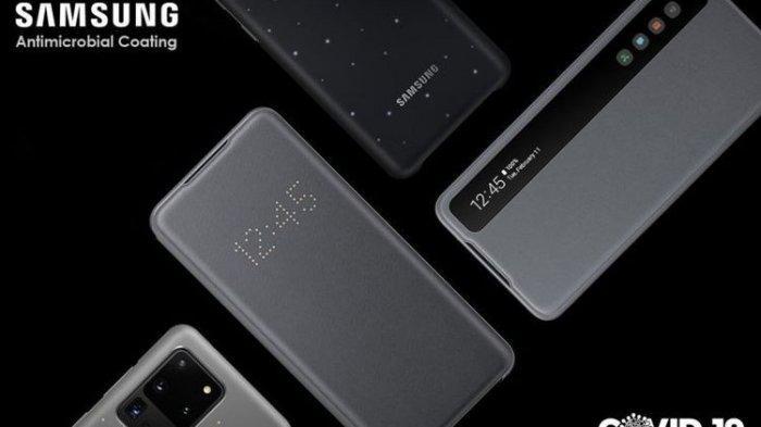 Daftar Harga Terbaru Handphone Samsung Edisi Juli 2020, Mulai Rp 1 Jutaan