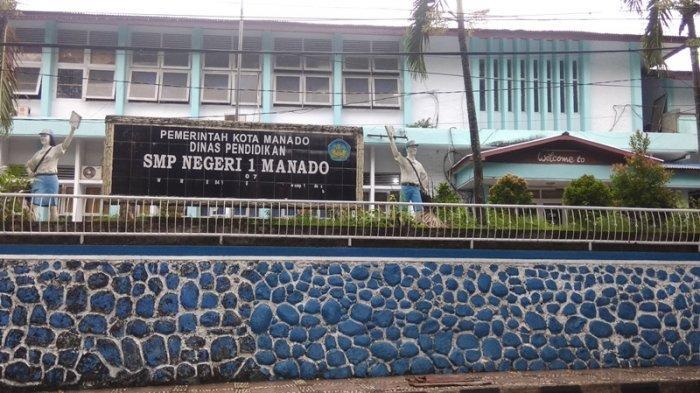 Ini Tahapan PPDB SD-SMP di Kota Manado, Pendaftaran Masih Berlangsung hingga 8 Juli