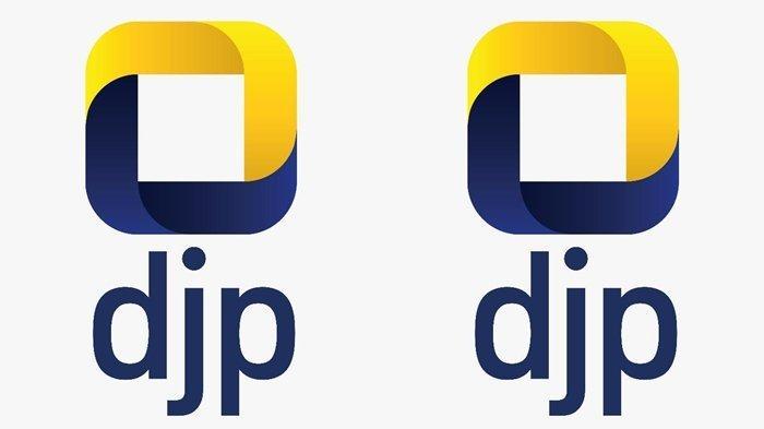 DJP Tunjuk 8 Perusahaan Pemungut PPN Perdagangan Sistem Elektronik