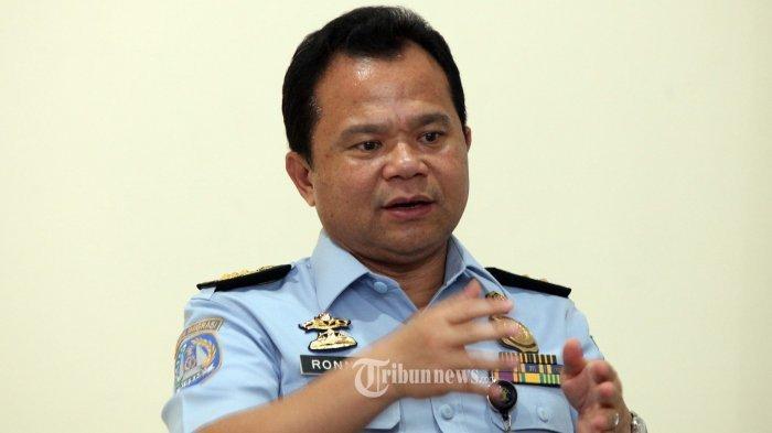 Ronny Sompie Cs Kans Ditimang Parpol untuk Pilgub Sulut 2024