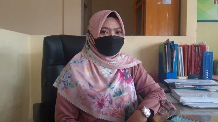 RSUD Datoe Binangkang Targetkan Akhir Maret Selesai Vaksinasi Covid-19 Tahap Dua