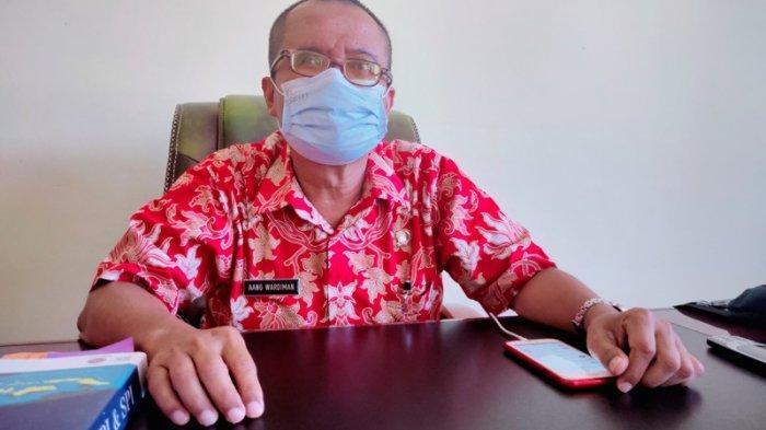 Diskominfo Bolmut Maksimalkan Peran PPID dan Sosialisasi Program Pemerintahan Daerah