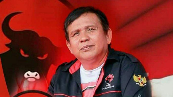 PDIP Sitaro Belum Dapat Petunjuk Arahkan Masa Ikut Kampanye PDIP Provinsi di Manado