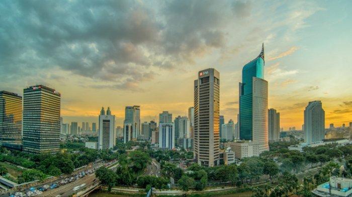 Rencana Ibu Kota Dipindahkan, Presiden Jokowi Minta Rekomendasi Rakyat, 7 Kota Pilihan, Ada Manado?