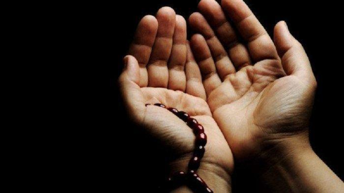 Bekerja Adalah Ibadah, Berikut Doa Setelah Kita Selesai Dalam Pekerjaan