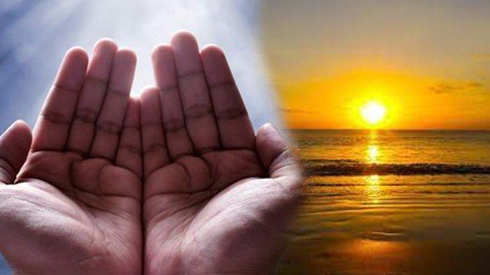 Doa Sayyidina Ali Saat Sakit dan Ditimpa Kesulitan