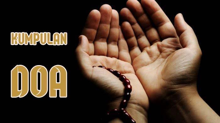 Amalkan Doa Ini Supaya Rezeki Lancar dan Berkah