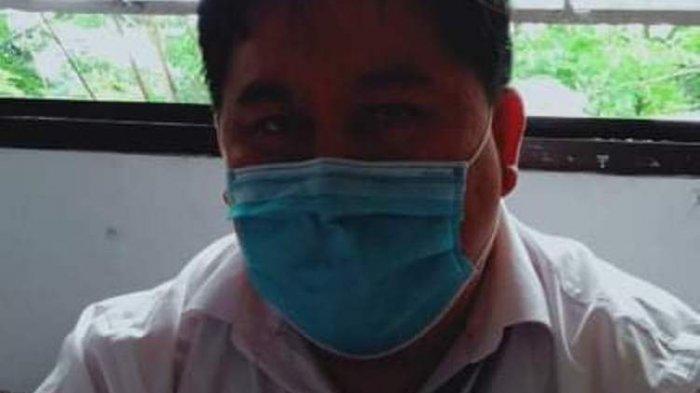 Kabar Gembira Insentif Tenaga Medis di Minahasa Utara Segera Dicairkan