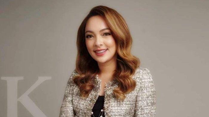 Cantiknya Dokter Reisa Jubir Gugus Tugas Covid-19, Sosok Terkenal yang Pernah Jadi Target Teroris