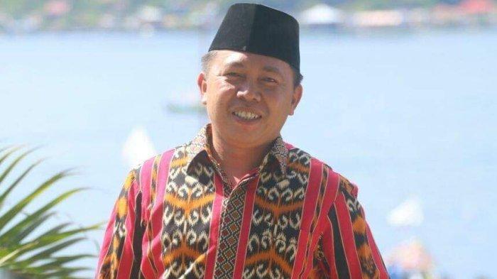 Kabupaten Bolsel Kantongi 15 Jabatan Tinggi Pratama Tidak Termasuk Sekda