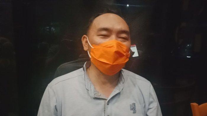Terkait Penghentian Sementara Vaksin AstraZeneca di Sulut, Dokter Suyanto Minta Warga Tak Panik
