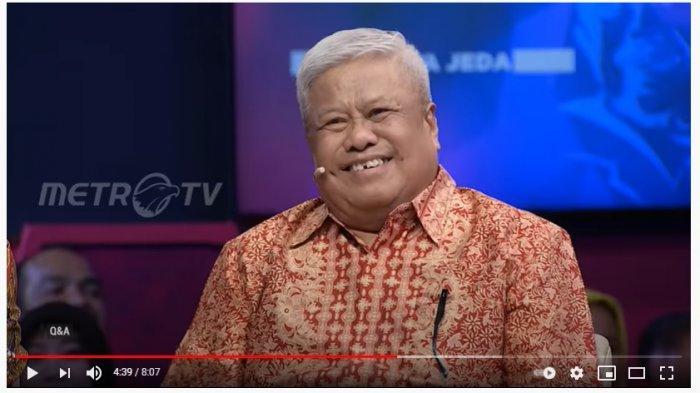 Tokoh Perdamaian Poso, Ambon dan Aceh dr Farid Husain SpB Meninggal