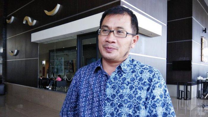 KPU Sulut Tetapkan Gubernur-Wagub Terpilih, Ferry Liando: Saatnya Penuhi Janji Politik