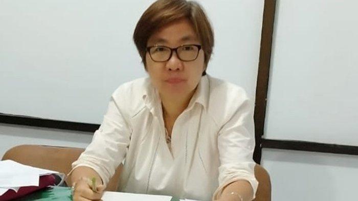 Ini Kata Pengamat Sosial Dr Meike Imbar Terkait Penerapan New Normal di Sulawesi Utara
