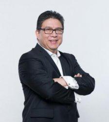 Denny Tewu Usul Kinerja Anggota Dewan Termasuk Dana Reses Harus Dilaporkan ke Publik