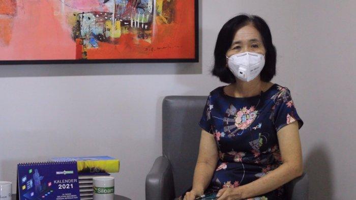 Pelayanan Paulina Kasih di Bidang Kesehatan