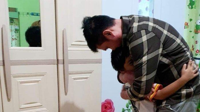 Kadis Kesehatan Bolsel Sembuh dari Covid-19 Setelah 21 Hari Dirawat di Manado
