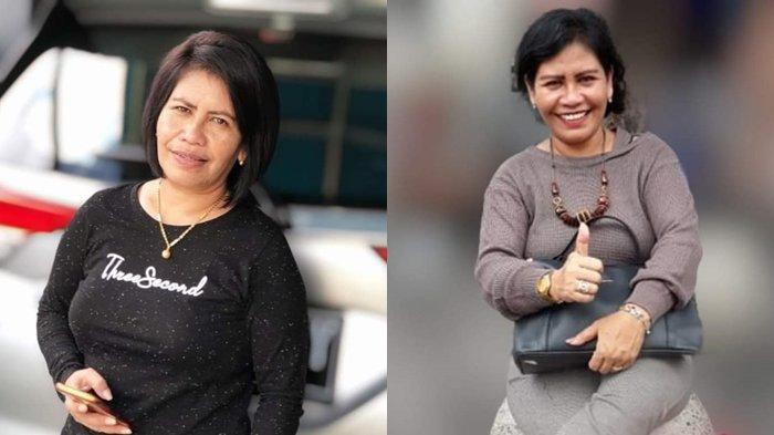Sri Ratna Pasiak, Kartini Masa Kini dari Bumi Porodisa Talaud