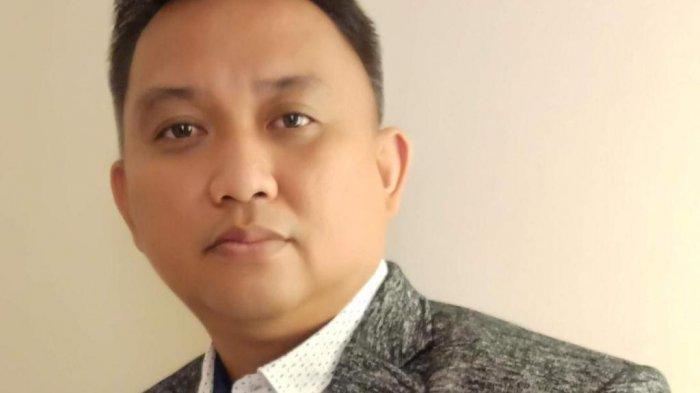 Kriminolog: Miras Masih Bebas dan Tidak Terkontrol di Bitung