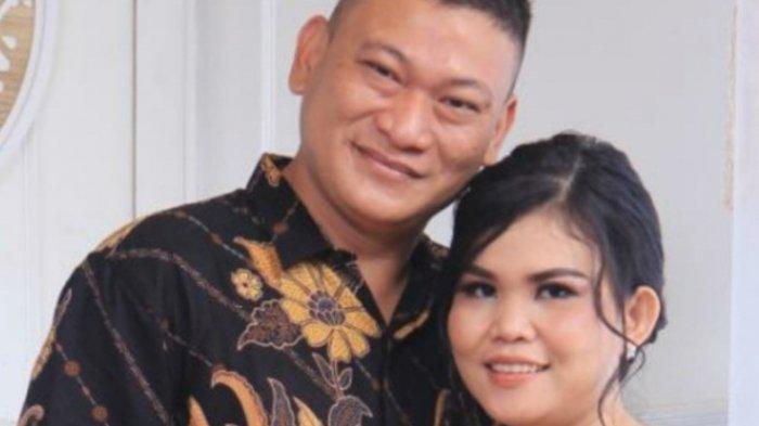 Peran Partai Gerindra Pengaruhi Elektabilitas Prabowo di Sulawesi Utara