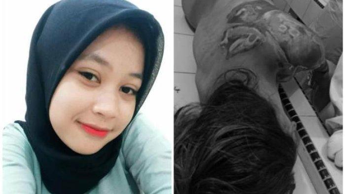 Drama Pembunuhan Gadis Remaja di Medan, Pelaku Pura-pura Pingsan dan Karang Cerita