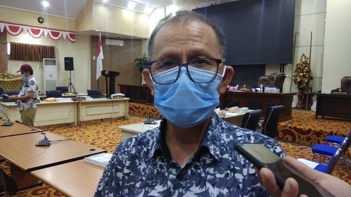 Belajar Mengajar di Kota Manado Secara Tatap Muka, Dapat Dilaksanakan Jika Sudah Zona Hijau