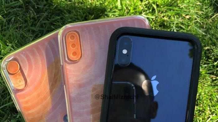 Daftar Harga iPhone Terbaru Awal Bulan April 2021, iPhone 12 Series hingga iPhone X