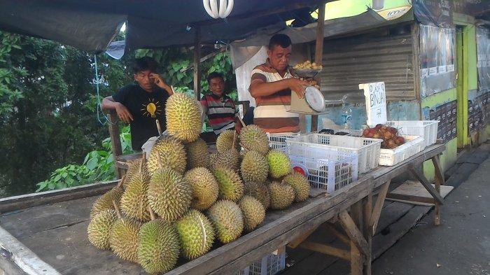 Makanan Yang Disukai di Indonesia Namun Tidak di Negara Lain