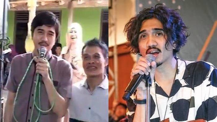Duta Sheila On 7 Trending di Twitter Indonesia Selasa 4 Mei 2021, Sumbang Lagu di Nikahan Warga