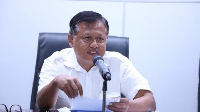 Seleksi CPNS 2021, Kementerian PANRB Undang Sekda Se-Indonesia Rapat Bersama