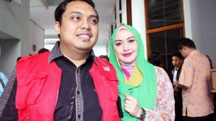 AlasanEddies AdeliaMenikah Lagi dengan Mantan Suaminya Ferry Setiawan Setelah 4 Tahun Cerai
