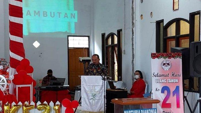 Pemprov Sulut Matangkan Pemulangan Pekerja Indonesia dari Beberapa Negara
